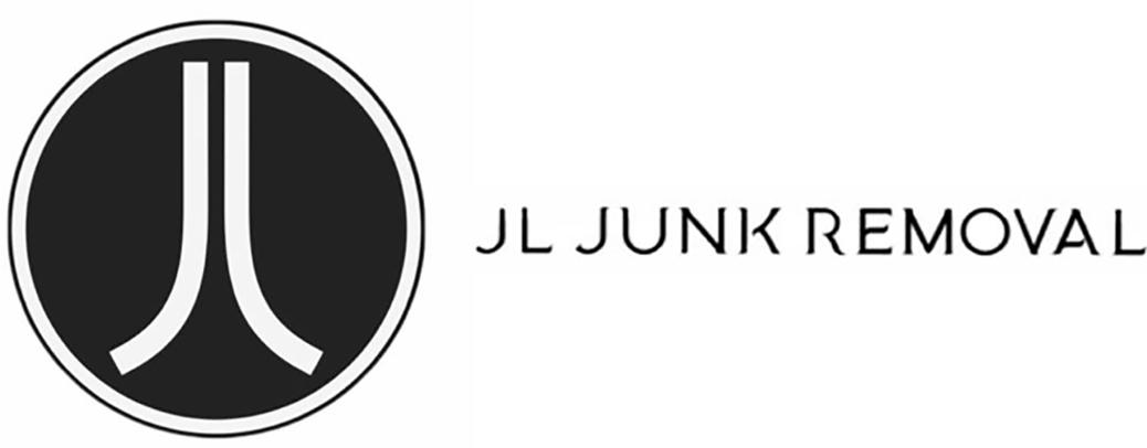 JL Junk Removal